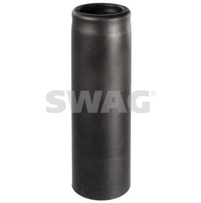 32919288 SWAG Пыльник амортизатора для SKODA OCTAVIA
