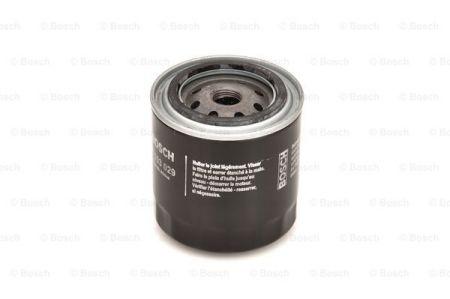 0451103029 BOSCH Масляный фильтр на FORD