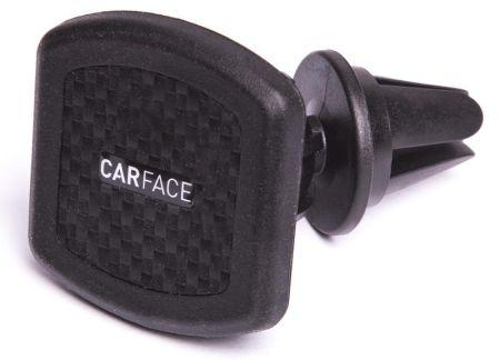 CARFACE DOCFPR790 Держатель телефона в дефлектор заказать по низкой цене