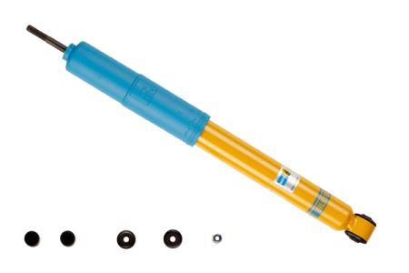 BIL24015882 BILSTEIN HP Амортизатор подвески для SUZUKI VITARA