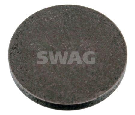 SWAG 32908290 регулировочная шайба клапана заказать по низкой цене