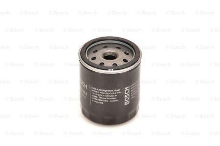 BOSCH 0986452044 Масляный фильтр заказать по низкой цене