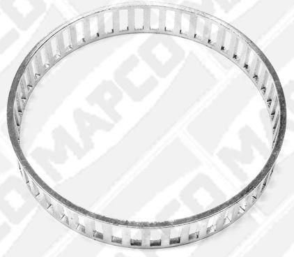 MAPCO MAP76148 Зубчатый диск импульсного датчика, противобл. устр. купить недорого