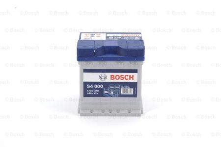 BOSCH 0092S40001