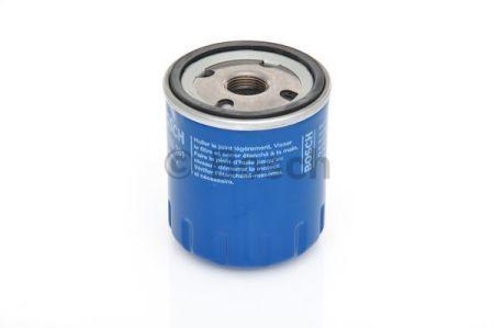0451103261 BOSCH Масляный фильтр для SUZUKI VITARA