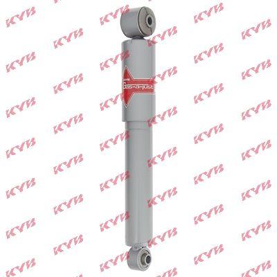 KYB554385 KYB Амортизатор подвески для KIA CERATO