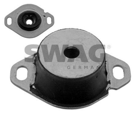 SWAG 62130005 Опора двигателя заказать по низкой цене