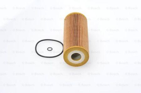 1457429619 BOSCH Масляный фильтр для VW POLO