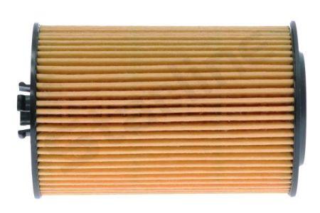 SSFOF1015 STARLINE Масляный фильтр для SKODA KAROQ