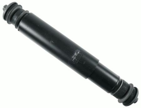 101467 SACHS Амортизатор подвески MB, 364*610 на MERCEDES-BENZ