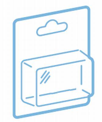 COP220110S CORTECO Резьбовая пробка, маслянный поддон на DAEWOO