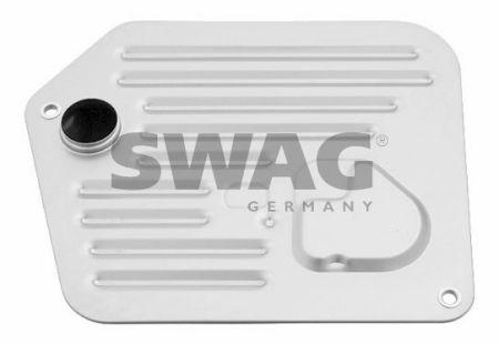 SWAG 32926167 Гидрофильтр, автоматическая коробка передач заказать по низкой цене