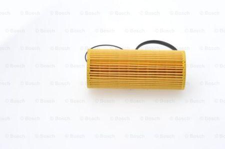 1457429268 BOSCH Масляный фильтр для VW TOUAREG