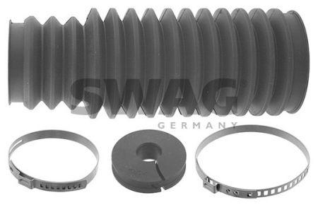 SWAG 20927086 Комплект пылника, рулевое управление заказать по низкой цене