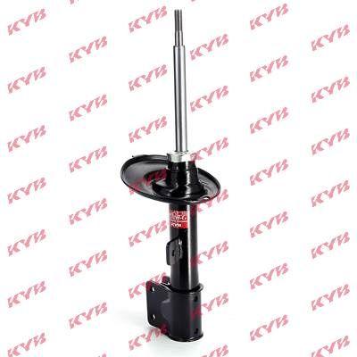 KYB333773 KYB Амортизатор подвески для PEUGEOT 308