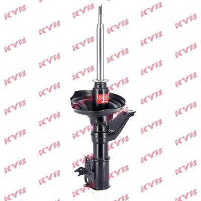 KYB331050 KYB Амортизатор подвески для HONDA CR-V