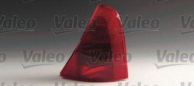 VALEO V86699 Задний фонарь купить недорого