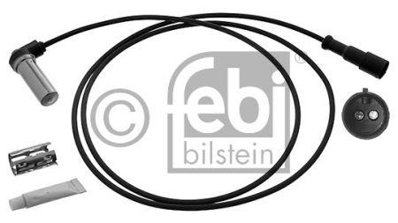 FEBI FEB40549 Датчик ABS RVI заказать по низкой цене