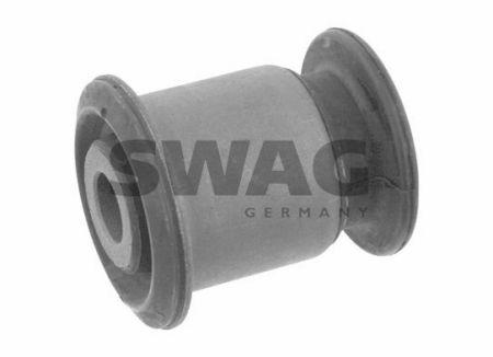 SWAG 30926573 Подвеска, рычаг независимой подвески колеса заказать по низкой цене