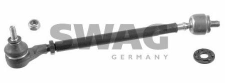 SWAG 60720011 Рулевая тяга заказать по низкой цене