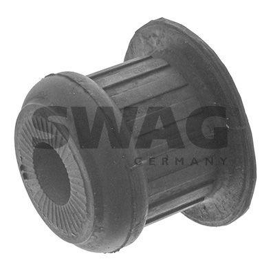 SWAG 30750006 Втулка балки Купить недорого