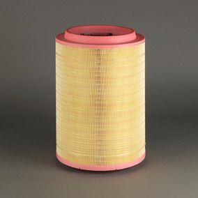 DONALDSON DNDP785352 Воздушный фильтр заказать по низкой цене