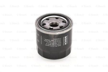 F026407124 BOSCH Масляный фильтр для HYUNDAI VELOSTER