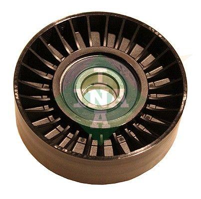 INA 532056610 Паразитный / ведущий ролик, поликлиновой ремень купить недорого