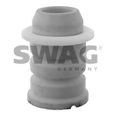 SWAG 20926177 Отбойник амортизатора заказать по низкой цене