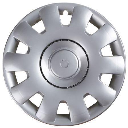 CARFACE DOCFAT203215 Колесные колпаки AVEIRO радиус 15
