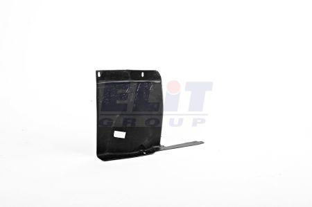 ELIT KH0551267 Защита двигателя левая  1/03- купить недорого