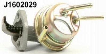 NIPPARTS J1602029 Топливный насос Купить недорого