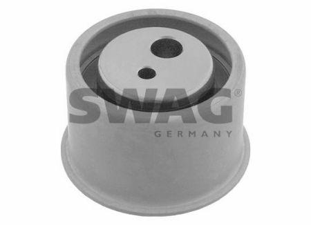 SWAG 90926733 Натяжной ролик, ремень ГРМ заказать по низкой цене