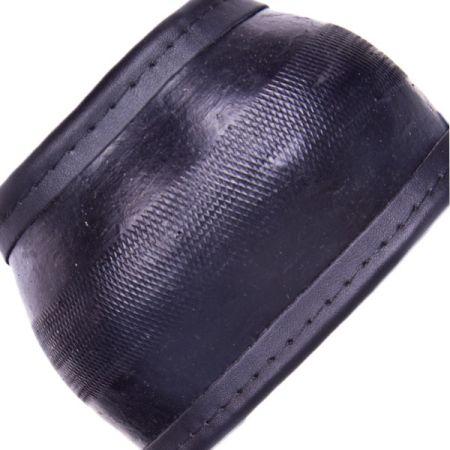 ELIT UNIC080904BKM Чехол руля 080904/17001 BK M черн заказать по низкой цене