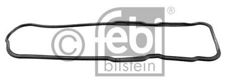 FEBI FEB45069 Прокладка піддону заказать по низкой цене