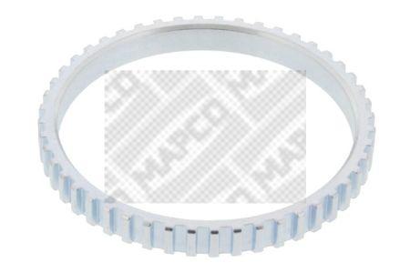 MAPCO MAP76934 Зубчатый диск импульсного датчика, противобл. устр. купить недорого