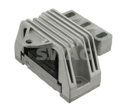 SWAG 32923108 Опора двигателя заказать по низкой цене