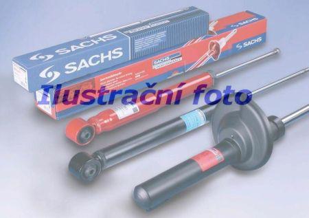 290661 SACHS Амортизатор подвески на FORD