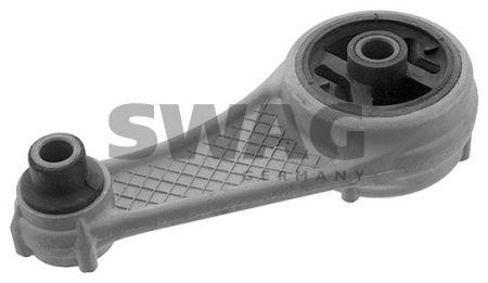 SWAG 60130006 Опора двигателя Купить недорого