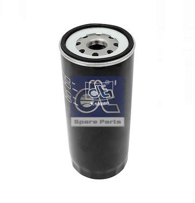 DIESEL TECHNIC DT110280 Масляный фильтр Купить недорого
