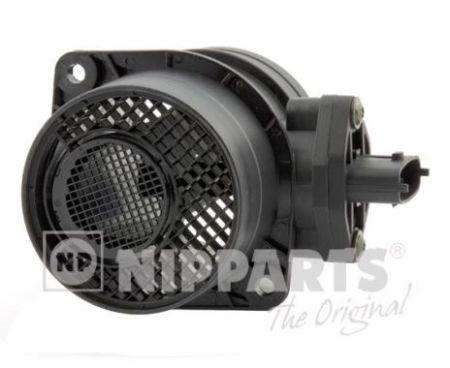 NIP N5400501 Расходомер воздуха купить недорого
