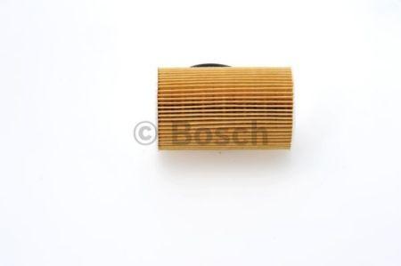 1457429108 BOSCH Масляный фильтр для BMW 5