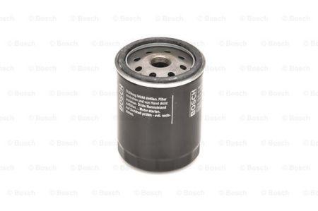 0451103232 BOSCH Масляный фильтр для OPEL VECTRA
