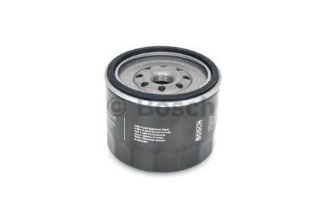 0451103270 BOSCH Масляный фильтр для KIA SPORTAGE