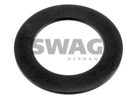 SWAG 40220001 Прокладка, маслоналивная горловина заказать по низкой цене
