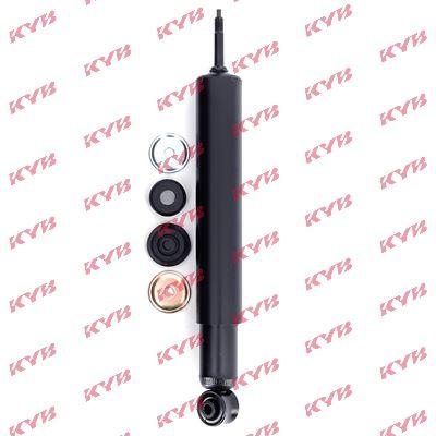 KYB443134 KYB Амортизатор подвески для DAEWOO LANOS