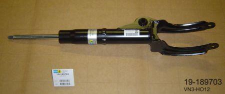 BIL19189703 BILSTEIN HP Амортизатор подвески для VW TOUAREG