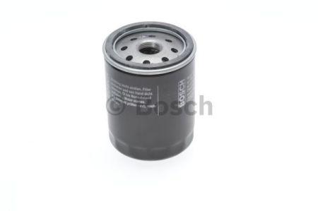 0451103111 BOSCH Масляный фильтр на FORD