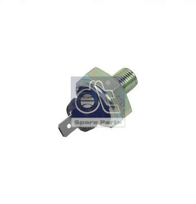 DT DT1180602 Датчик тиску масла заказать по низкой цене
