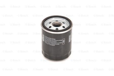 0451103363 BOSCH Масляный фильтр для FORD FOCUS